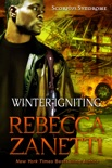 Winter Igniting book summary, reviews and downlod