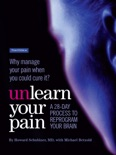 Unlearn Your Pain book summary, reviews and download