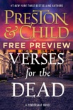 Verses for the Dead (Free Preview: The First Four Chapters ) book summary, reviews and download