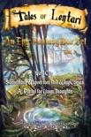Tales of Lentari Box Set, Vol. 1. book summary, reviews and downlod