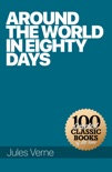 Around the World in Eighty Days book summary, reviews and downlod