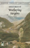 Wuthering Heights book summary, reviews and downlod