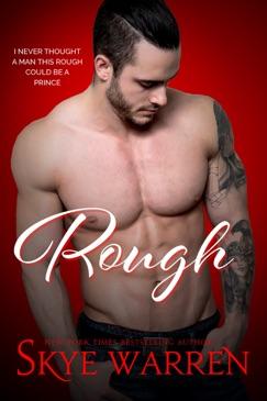 Rough E-Book Download