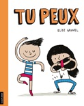 Tu peux book summary, reviews and download