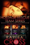 Hostage Rescue Team Series Box Set: Vol. I book summary, reviews and downlod