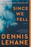 Since We Fell book summary, reviews and downlod