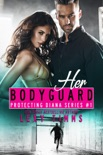 Her Bodyguard book summary, reviews and downlod