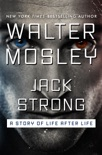 Jack Strong book summary, reviews and download
