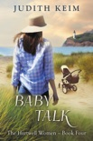 Baby Talk book summary, reviews and downlod