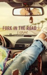 Fork In The Road book summary, reviews and download