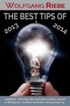 The Best Tips of 2013/14 book summary, reviews and downlod