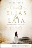Elias & Laia - Die Herrschaft der Masken book summary, reviews and downlod