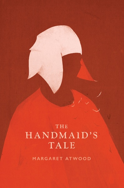 The Handmaid's Tale by Margaret Atwood Book Summary, Reviews and E-Book Download