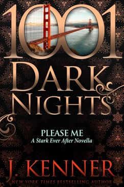 Please Me: A Stark Ever After Novella E-Book Download
