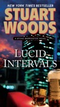 Lucid Intervals book summary, reviews and downlod