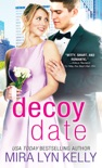 Decoy Date book summary, reviews and downlod