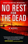 No Rest for the Dead book summary, reviews and downlod