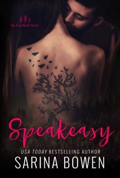 Speakeasy E-Book Download