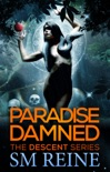 Paradise Damned book summary, reviews and downlod