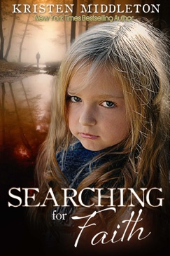 Searching for Faith E-Book Download