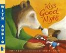 Kiss Good Night e-book