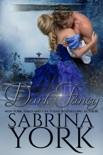 Dark Fancy book summary, reviews and downlod