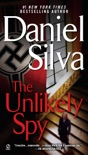 The Unlikely Spy book summary, reviews and downlod