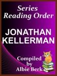 Jonathan Kellerman: Series Reading Order - with Summaries & Checklist book summary, reviews and downlod