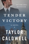 Tender Victory book summary, reviews and downlod