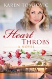 Heart Throbs book summary, reviews and download