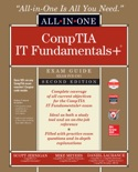 ITF+ CompTIA IT Fundamentals All-in-One Exam Guide, Second Edition (Exam FC0-U61) book summary, reviews and downlod