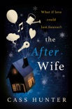 The After Wife book summary, reviews and downlod