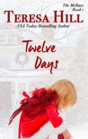Twelve Days (The McRaes Series - Book 1) book summary, reviews and download
