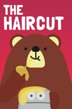The Haircut book summary, reviews and downlod