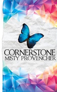 Cornerstone E-Book Download