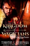 Kingdom of Magicians book summary, reviews and download