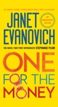 One for the Money book summary, reviews and downlod