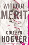 Without Merit book summary, reviews and downlod