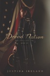 Dread Nation book summary, reviews and download