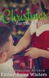 Christmas for the Byrds book summary, reviews and download