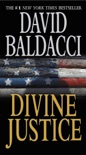 Divine Justice book summary, reviews and downlod
