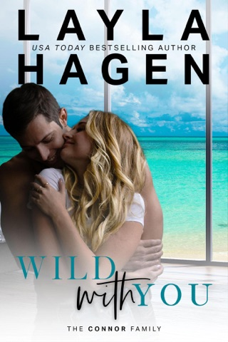 Wild With You by Draft2Digital, LLC book summary, reviews and downlod