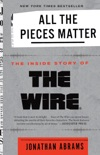All the Pieces Matter book summary, reviews and download