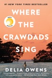 Where the Crawdads Sing book summary, reviews and download