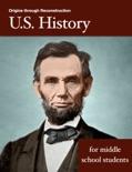 U.S. History e-book