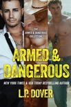 Armed & Dangerous Box Set book summary, reviews and downlod