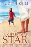 A Christmas Star book summary, reviews and downlod
