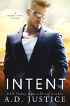 Intent book summary, reviews and download