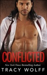 Conflicted book summary, reviews and downlod