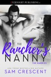 The Rancher's Nanny book summary, reviews and downlod